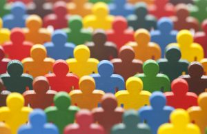 Diversity in Nonprofits