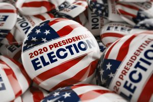 2020 Presidential Election and What it May Mean for Nonprofits