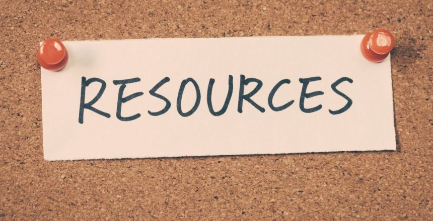 New Resources for Non-Profits