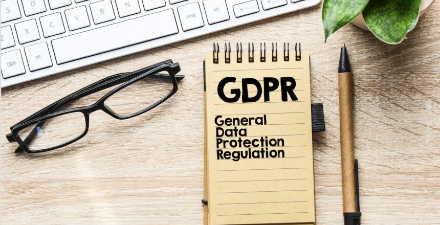 More About GDPR and Nonprofits